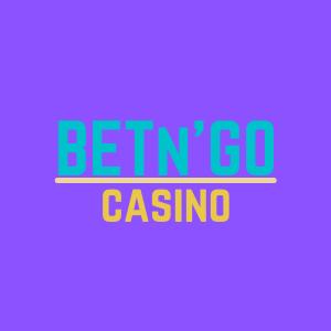 BetNGo Casino